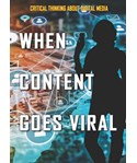 When Content Goes Viral