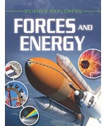 "<h2><a href=""../Forces_and_Energy/4777"">Forces and Energy: <i></i></a></h2>"