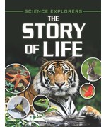 "<h2><a href=""../The_Story_of_Life/4780"">The Story of Life: <i></i></a></h2>"