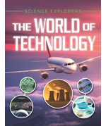 "<h2><a href=""../The_World_of_Technology/4781"">The World of Technology: <i></i></a></h2>"