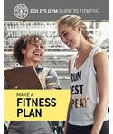 Make a Fitness Plan