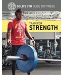 Train for Strength