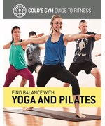 """<h2><a href=""""../Find_Balance_with_Yoga_and_Pilates/4785"""">Find Balance with Yoga and Pilates: <i></i></a></h2>"""