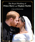 """<h2><a href=""""../The_Royal_Wedding_of_Prince_Harry_and_Meghan_Markle/421804"""">The Royal Wedding of Prince Harry and Meghan Markle: <i>A Special Relationship</i></a></h2>"""