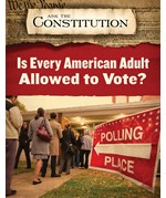 "<h2><a href=""../Is_Every_American_Adult_Allowed_to_Vote/421972"">Is Every American Adult Allowed to Vote?: <i></i></a></h2>"