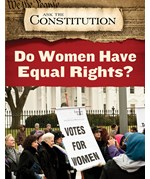 "<h2><a href=""../Do_Women_Have_Equal_Rights/421973"">Do Women Have Equal Rights?: <i></i></a></h2>"