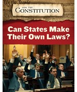 "<h2><a href=""../Can_States_Make_Their_Own_Laws/421976"">Can States Make Their Own Laws?: <i></i></a></h2>"