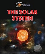 "<h2><a href=""../The_Solar_System/421995"">The Solar System: <i></i></a></h2>"