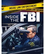 "<h2><a href=""https://www.enslow.com/books/Inside_the_FBI/421999"">Inside the FBI: <i></i></a></h2>"