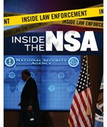 "<h2><a href=""https://www.enslow.com/books/Inside_the_NSA/422000"">Inside the NSA: <i></i></a></h2>"