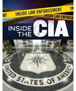 "<h2><a href=""https://www.enslow.com/books/Inside_the_CIA/422002"">Inside the CIA: <i></i></a></h2>"