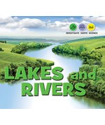 "<h2><a href=""../Lakes_and_Rivers/422007"">Lakes and Rivers: <i></i></a></h2>"