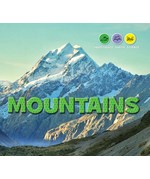 "<h2><a href=""../Mountains/422008"">Mountains: <i></i></a></h2>"