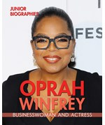 "<h2><a href=""../Oprah_Winfrey/422009"">Oprah Winfrey: <i>Businesswoman and Actress</i></a></h2>"