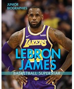 "<h2><a href=""../LeBron_James/422011"">LeBron James: <i>Basketball Superstar</i></a></h2>"