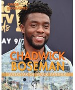 "<h2><a href=""../Chadwick_Boseman/422012"">Chadwick Boseman: <i>Superstar of Black Panther</i></a></h2>"