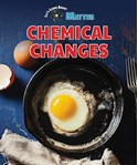 Chemical Changes