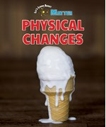 "<h2><a href=""../Physical_Changes/422018"">Physical Changes: <i></i></a></h2>"