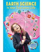 "<h2><a href=""https://www.enslow.com/books/Earth_Science_in_Your_Everyday_Life/422019"">Earth Science in Your Everyday Life: <i></i></a></h2>"