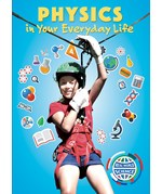 "<h2><a href=""https://www.enslow.com/books/Physics_in_Your_Everyday_Life/422020"">Physics in Your Everyday Life: <i></i></a></h2>"