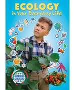 "<h2><a href=""https://www.enslow.com/books/Ecology_in_Your_Everyday_Life/422023"">Ecology in Your Everyday Life: <i></i></a></h2>"
