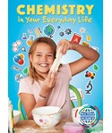 Chemistry in Your Everyday Life