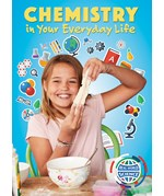 "<h2><a href=""https://www.enslow.com/books/Chemistry_in_Your_Everyday_Life/422024"">Chemistry in Your Everyday Life: <i></i></a></h2>"