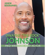"<h2><a href=""../Dwayne_The_Rock_Johnson/422025"">Dwayne ""The Rock"" Johnson: <i>Pro Wrestler and Actor</i></a></h2>"