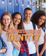 "<h2><a href=""../Understanding_Identity/422034"">Understanding Identity: <i></i></a></h2>"
