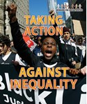 Taking Action Against Inequality