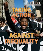 "<h2><a href=""../Taking_Action_Against_Inequality/422035"">Taking Action Against Inequality: <i></i></a></h2>"