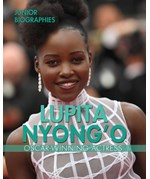 "<h2><a href=""https://www.enslow.com/books/Lupita_Nyongo/422038"">Lupita Nyong'o: <i>Oscar-Winning Actress</i></a></h2>"