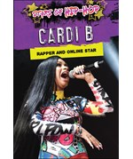"<h2><a href=""../Cardi_B/422039"">Cardi B: <i>Rapper and Online Star</i></a></h2>"
