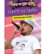 "<h2><a href=""../Chance_the_Rapper/422040"">Chance the Rapper: <i>Musician and Activist</i></a></h2>"