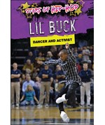 "<h2><a href=""../Lil_Buck/422044"">Lil Buck: <i>Dancer and Activist</i></a></h2>"