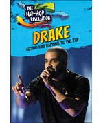"<h2><a href=""../Drake/422049"">Drake: <i>Acting and Rapping to the Top</i></a></h2>"