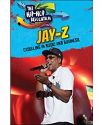 "<h2><a href=""../Jay_Z/422050"">Jay-Z: <i>Excelling in Music and Business</i></a></h2>"