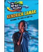 "<h2><a href=""../Kendrick_Lamar/422051"">Kendrick Lamar: <i>Becoming the Voice of Compton</i></a></h2>"