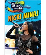 "<h2><a href=""../Nicki_Minaj/422053"">Nicki Minaj: <i>Shaking Up Fashion and Music</i></a></h2>"