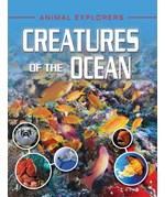 "<h2><a href=""../Creatures_of_the_Ocean/422056"">Creatures of the Ocean: <i></i></a></h2>"