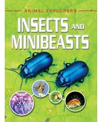 "<h2><a href=""../Insects_and_Minibeasts/422058"">Insects and Minibeasts: <i></i></a></h2>"