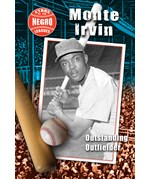 "<h2><a href=""../Monte_Irvin/422065"">Monte Irvin: <i>Outstanding Outfielder</i></a></h2>"