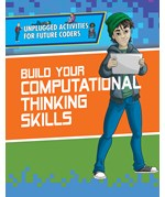 "<h2><a href=""https://www.enslow.com/books/Build_Your_Computational_Thinking_Skills/422067"">Build Your Computational Thinking Skills: <i></i></a></h2>"