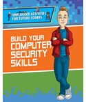 Build Your Computer Security Skills
