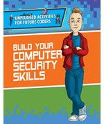 "<h2><a href=""../Build_Your_Computer_Security_Skills/422068"">Build Your Computer Security Skills: <i></i></a></h2>"
