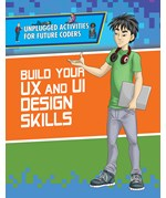 "<h2><a href=""../Build_Your_UX_and_UI_Design_Skills/422070"">Build Your UX and UI Design Skills: <i></i></a></h2>"