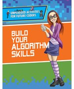 "<h2><a href=""../Build_Your_Algorithm_Skills/422071"">Build Your Algorithm Skills: <i></i></a></h2>"