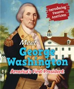 "<h2><a href=""../Meet_George_Washington/422072"">Meet George Washington: <i>America's First President</i></a></h2>"