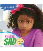 "<h2><a href=""https://www.enslow.com/books/When_I_Feel_Sad/422078"">When I Feel Sad: <i></i></a></h2>"