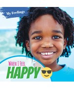 "<h2><a href=""https://www.enslow.com/books/When_I_Feel_Happy/422079"">When I Feel Happy: <i></i></a></h2>"